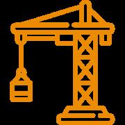 construccion-e-ingenieria-productos