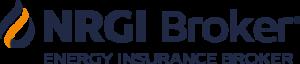 NRGI Broker Expertos en Seguros para el Sector Energético