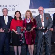 Riesgos-y-seguridad-en-los-proyectos-de-OilGas-EIEM2018